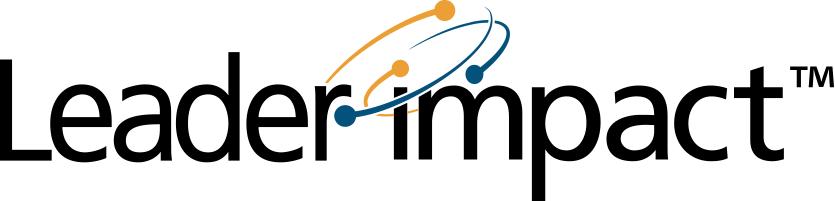 LIG_Logo_RGB_TM